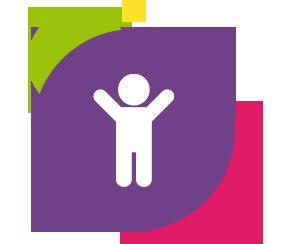 benefits_icon01